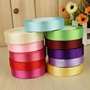 3/4-Inch Satin Ribbon