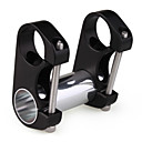 Special Design Handle Bar for Upgrading Dahon Folded Bike With Double End