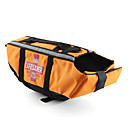 Dog Life Jacket (Large, Dogs 50-90 lbs)