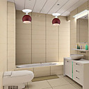 Mini Style Flush Mount , Modern/Contemporary Living Room/Bedroom/Dining Room