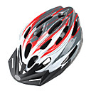 Others Unisex Mountain / Road Bike helmet 24 Vents Cycling Cycling / Mountain Cycling / Road Cycling Green / Red / Blue / Gold / Orange
