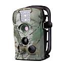 940nm PIR Sensor Automatically Digital Hunting Camera with 8G SD Card