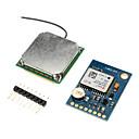 Ublox NEO-6M Flight Controller Module GPS avec EEPROM / Antenne active
