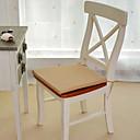 Coussin de chaise, coton / polyester 15