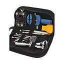 13 PC watch repair tool kit Cool Watch Unique Watch