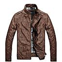 Shoulder Board Pure jaqueta colorida dos homens