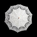 Wedding Lace Umbrella