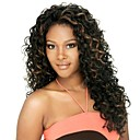 24inch Beautiful Curly Front Lace Wig Synthetic (6 Color available)