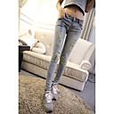 Women's Casual Jeans