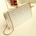 Women's New Fasian Gorgeous  Clutche Bag More Colors Available