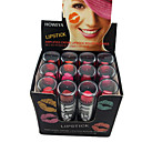(Heng Fang) 12 X Moisture Lip Pigment For Women