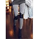 Women's winter warm leggings
