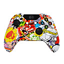 Protective Case Cover for Xbox One Controller