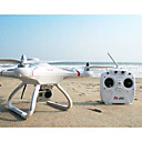 CX-20 Cheerson Auto Pathfinder -GPS Autopilot System Drone Copter(Camera Not Included)