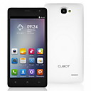 CUBOT - S168 - Android 4.4 - 3G-smartphone (5.0 , Quadcore)