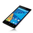 Смартфон DOOGEE TURBO DG2014 5,0 Android 4.2 3G (OG, IP, Quad Core, FM, Wi-Fi, GP) 1,0
