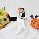 cake toppers zoete romantisch moment cake topper