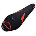 Sleeping Bag Mummy Bag Single -20℃ Goose Down 1500g 215X80 Camping Waterproof / KEEP WARM Beckles