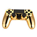 Sony PS4MetalControles-