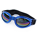 Fashion Dog Pet UV Sunglasses Eye Wear Protection Goggles Sun Glasses For God Pet