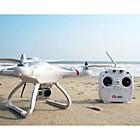 Drones & Radio Controls