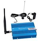 Handy Signal-Verstärker