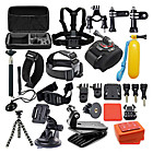 Sportcamera's & GoPro-accessoires