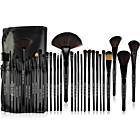 make-up kwast sets
