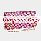 Gorgeous Bags