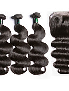 Tissage Cheveux Humain 8.49 €