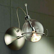 Lámpara de pared - BÖNEN