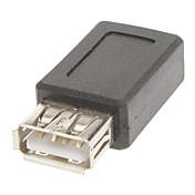 USB F / AFアダプタ5P