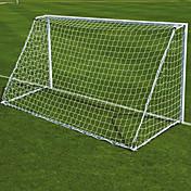 サッカー 網 サッカーゴール