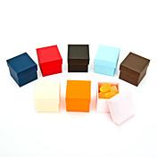純色☆ギフトボックス(24個セット)