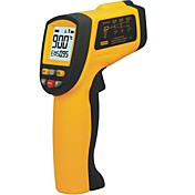 赤外線Themometer GM900