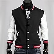 Men's Casual Fashion Sports Jacket A