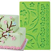 デコレーション用具 ケーキ / カップケーキ / チョコレート