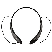 HBS-902 Bluetoothワイヤレスヘッドフォンスポーツヘッドセット