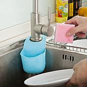 Kuchyně Plastik Pytle na odpadky a plechovky