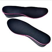 Plantillas Gel Interior del Zapato