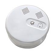 ワイヤレス光電煙探知器