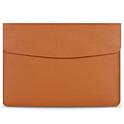 PielCases For13.3 '' MacBook Air