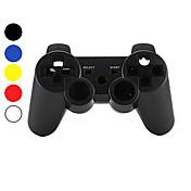 USD $ 6.99 - výměnný kryt na ovladač PS3 (vybrané barvy),