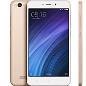 Xiaomi Xiaomi Redmi 4A 5.0 インチ 4Gスマートフォン (2GB + 16GB 13 MP クアッドコア 3120 mAH)