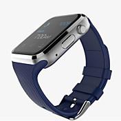 LXW-0049 Micro SIM karta Bluetooth 3.0 Bluetooth 4.0 iOS Android iPhone Hands free hovory Média kontrola Kontrola zpráv Kontrola kamery
