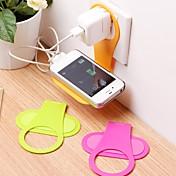 kreativní mobilní telefon kolébky cívek převíječky