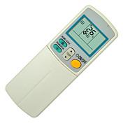 daikin reemplazo para control remoto de aire acondicionado arc433a7 arc433a11 arc433a15 arc433a51 arc433a53 arc433a69 arc433a70 arc433a21