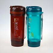Artículos para Bebida Botellas de Agua