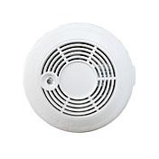 detector de humo gsm gsd -01 ayuda del teléfono celular 10 y 10 del grupo de alarma SMS