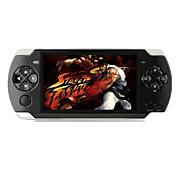 Tvornički OEMKontroleriSony PSP / PS Vita